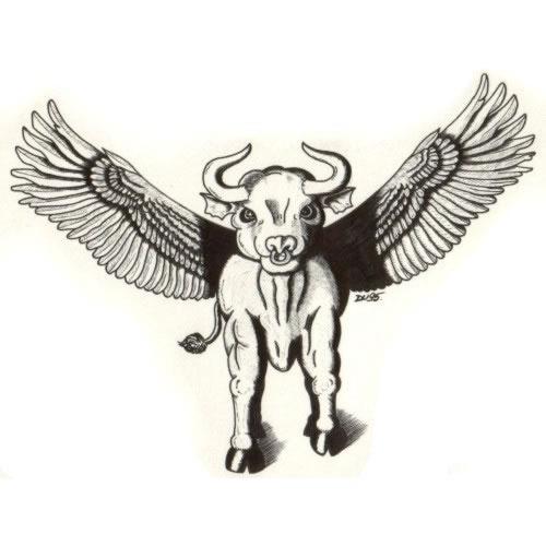 unitec logo vector FnFkf